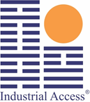Industrial Access SA